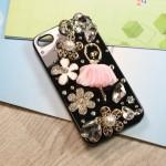 en-sik-ve-guzel-bayan-iphone-kiliflari-23