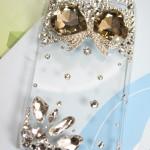 en-sik-ve-guzel-bayan-iphone-kiliflari-24