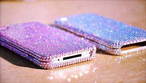 en-sik-ve-guzel-bayan-iphone-kiliflari-32