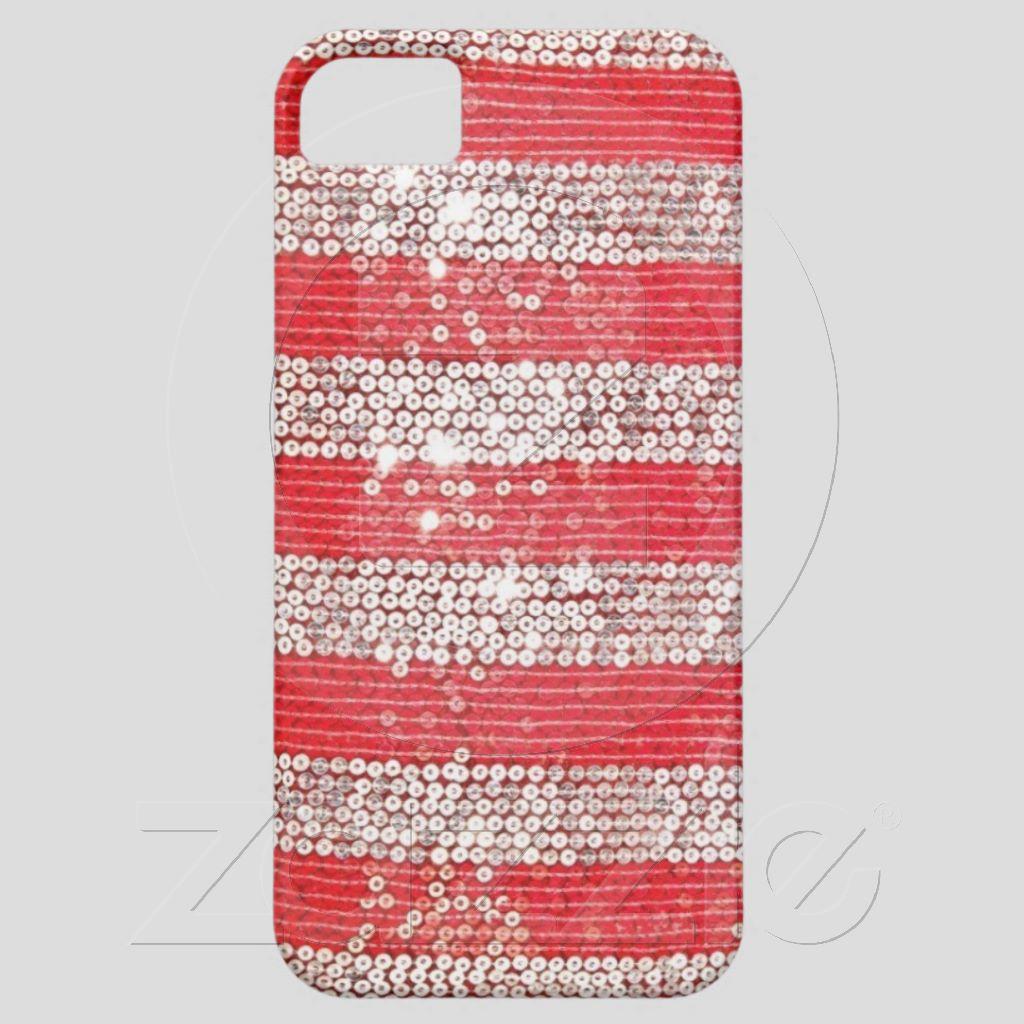 en-sik-ve-guzel-bayan-iphone-kiliflari-33