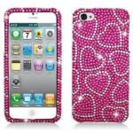 en-sik-ve-guzel-bayan-iphone-kiliflari-35