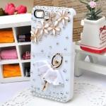 en-sik-ve-guzel-bayan-iphone-kiliflari-4