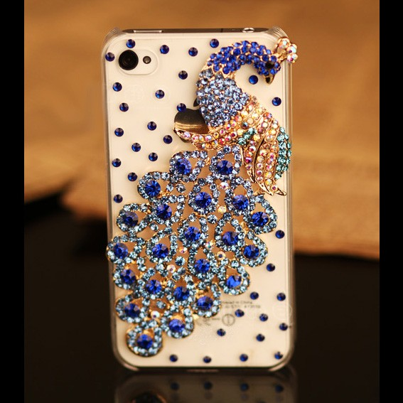 en-sik-ve-guzel-bayan-iphone-kiliflari-5