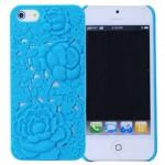 en-sik-ve-guzel-bayan-iphone-kiliflari-6