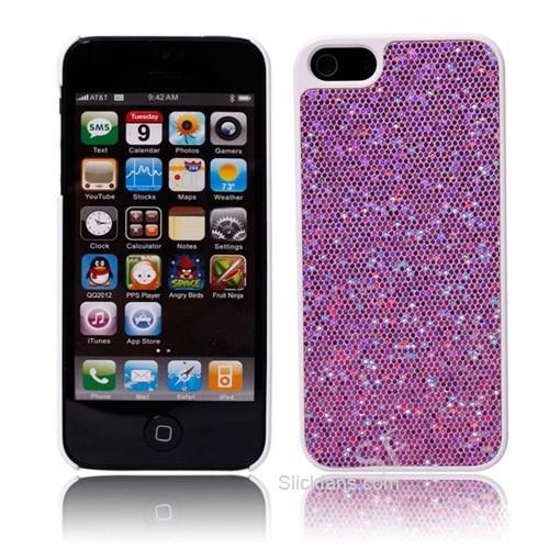 en-sik-ve-guzel-bayan-iphone-kiliflari-8
