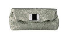 En Yeni Louis Vuitton Çanta Modelleri