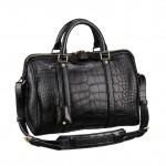 Коллекция брендовых сумок Furla, Louis