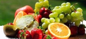 Hangi Meyve Hangi Hastalığa İyi Geliyor?