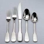 Gümüş eşyalarınızı da karbonatın parlatan etkisiyle buluşturabilirsiniz