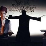 Anadolu Masalları / Anatolian Tales