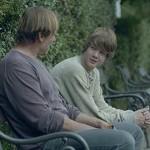 Bir Aile Filmi / Rodinny Film / Family Film