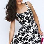 İşte En Gözde Abiye Modelleri: Spor Elbise