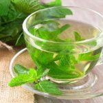 Nane çayı    Sindirimin sisteminize yerleşmiş o sıkıntıları silmenizin en ferah yolunu takdim ediyoruz. Nane çayı! Durma noktasına gelmiş sisteminizin çalışmasına yardımcı oluyor, şişkinliğinizi azaltıyor bu güzellik. Sık sık mideniz bulanıyorsa, hiç durmayın hemen bir nane çayı demleyin. Bağışıklık sistemimizi güçlendirmesi de ekstrası.