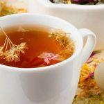 Ekinezya çayı Ekinezya çayı, bağışıklık sistemini güçlendirerek, başta grip olmak üzere, virüs yoluyla bulaşan tüm hastalıkların tedavisine destek olur