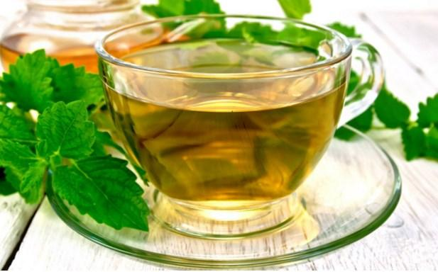 Melisa çayı    Isırgan otuna benzeyen bir ot olan melisa otu, çay olarak tüketildiğinde mide rahatsızlıklarında gaz ve ağrı giderici etkiye sahiptir