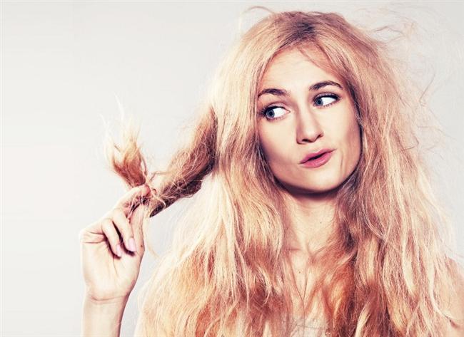 Saçlarım çok uzun, hiç şekle girmiyor - Uzun saçlara şekil vermek zordur