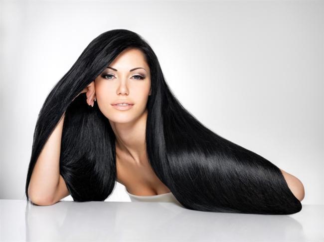 Saçlarımı uzatmak istiyorum - İşini çok iyi bilen bir kuaförle geçiş dönemini kolay atlatabilirsiniz