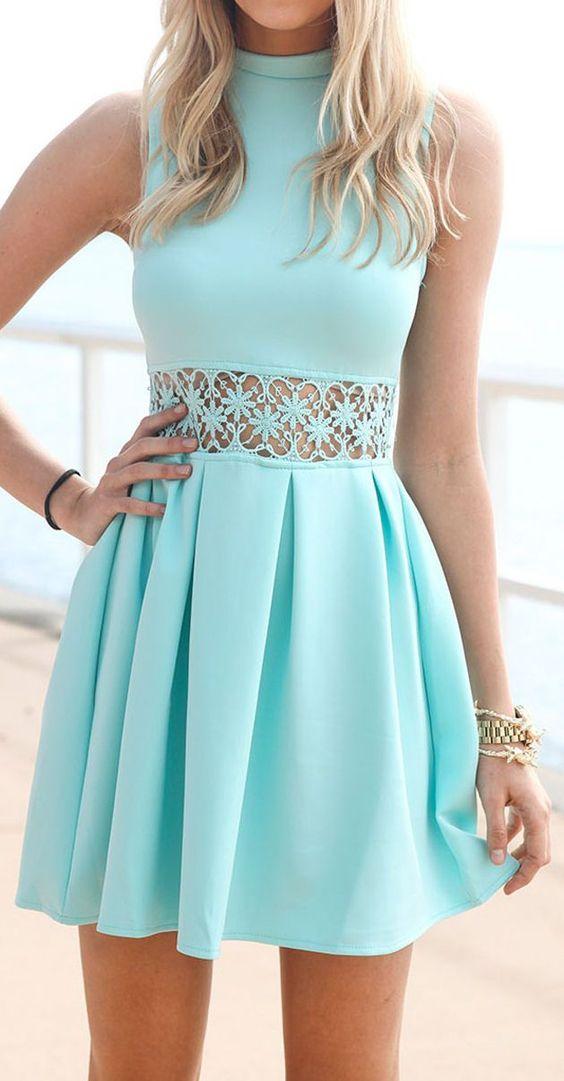 mezuniyet elbiseleri-mezuniyet kıyafetleri-elbise modelleri-balo elbiseleri-gece elbiseleri (1)