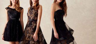Bu Mezuniyet Elbiseleri ile En Güzel Siz Olacaksınız