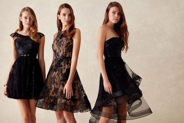 mezuniyet elbiseleri-mezuniyet kıyafetleri-elbise modelleri-balo elbiseleri-gece elbiseleri (2)
