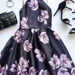 mezuniyet elbiseleri-mezuniyet kıyafetleri-elbise modelleri-balo elbiseleri-gece elbiseleri (25)