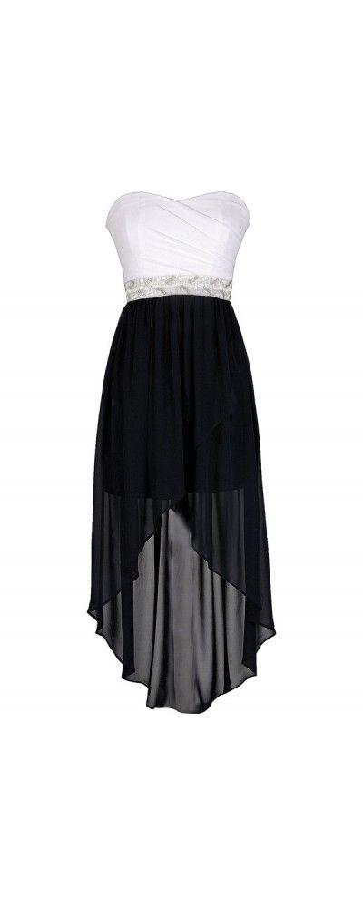 mezuniyet elbiseleri-mezuniyet kıyafetleri-elbise modelleri-balo elbiseleri-gece elbiseleri (27)