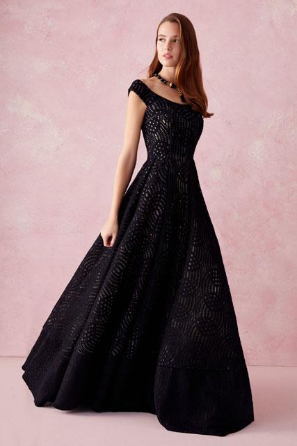 mezuniyet elbiseleri-mezuniyet kıyafetleri-elbise modelleri-balo elbiseleri-gece elbiseleri (3)