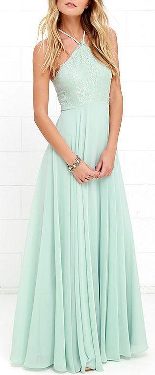 mezuniyet elbiseleri-mezuniyet kıyafetleri-elbise modelleri-balo elbiseleri-gece elbiseleri (35)