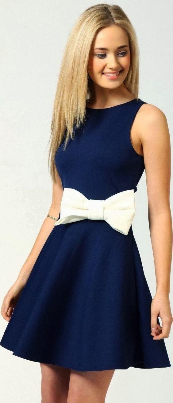 mezuniyet elbiseleri-mezuniyet kıyafetleri-elbise modelleri-balo elbiseleri-gece elbiseleri (44)