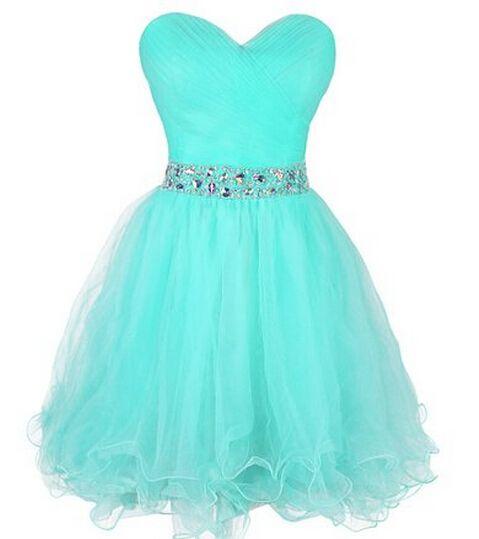 mezuniyet elbiseleri-mezuniyet kıyafetleri-elbise modelleri-balo elbiseleri-gece elbiseleri (7)