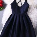 mezuniyet elbiseleri-mezuniyet kıyafetleri-elbise modelleri-balo elbiseleri-gece elbiseleri (8)