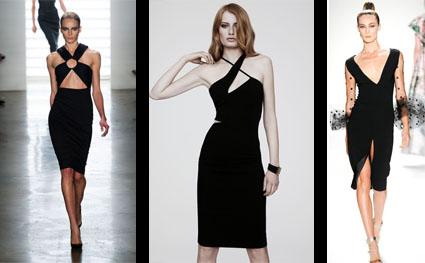 modanin-en-asil-hali-siyah-abiye-elbise-modelleri-1