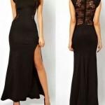 modanin-en-asil-hali-siyah-abiye-elbise-modelleri-10