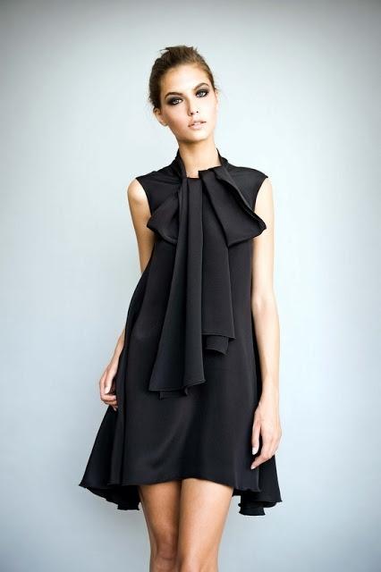 modanin-en-asil-hali-siyah-abiye-elbise-modelleri-11