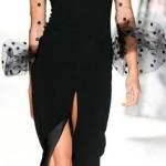 modanin-en-asil-hali-siyah-abiye-elbise-modelleri-14