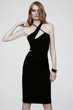 modanin-en-asil-hali-siyah-abiye-elbise-modelleri-15