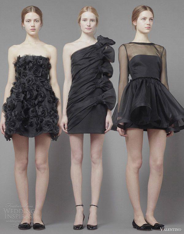 modanin-en-asil-hali-siyah-abiye-elbise-modelleri-17
