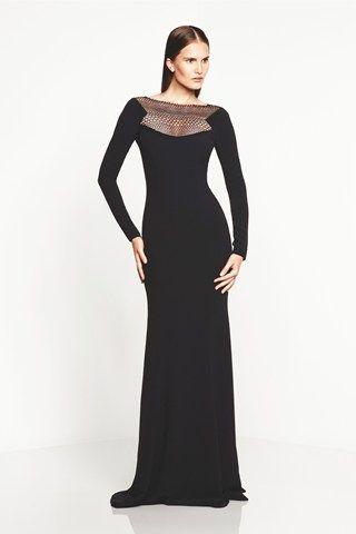 modanin-en-asil-hali-siyah-abiye-elbise-modelleri-19