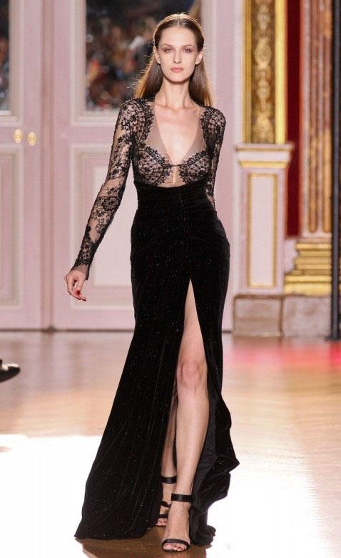modanin-en-asil-hali-siyah-abiye-elbise-modelleri-2