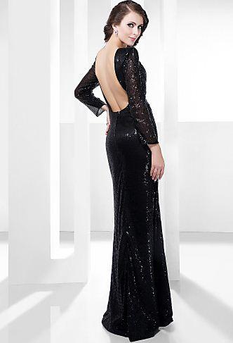 modanin-en-asil-hali-siyah-abiye-elbise-modelleri-20