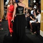 modanin-en-asil-hali-siyah-abiye-elbise-modelleri-21