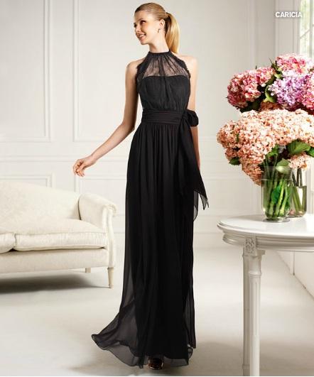 modanin-en-asil-hali-siyah-abiye-elbise-modelleri-22