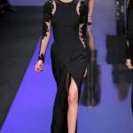modanin-en-asil-hali-siyah-abiye-elbise-modelleri-24