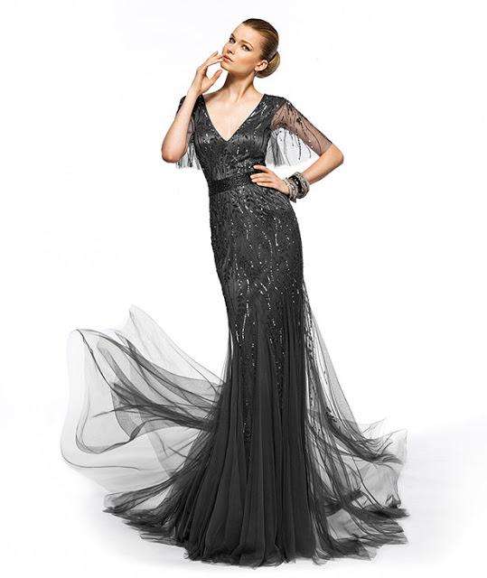 modanin-en-asil-hali-siyah-abiye-elbise-modelleri-25