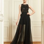 modanin-en-asil-hali-siyah-abiye-elbise-modelleri-28