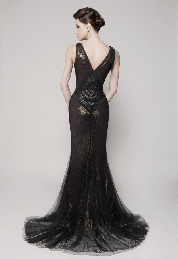 modanin-en-asil-hali-siyah-abiye-elbise-modelleri-3
