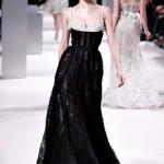 modanin-en-asil-hali-siyah-abiye-elbise-modelleri-4