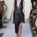 modanin-en-asil-hali-siyah-abiye-elbise-modelleri-5