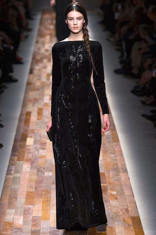 modanin-en-asil-hali-siyah-abiye-elbise-modelleri-6