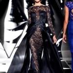 modanin-en-asil-hali-siyah-abiye-elbise-modelleri-7